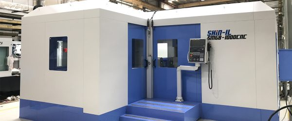 5 axis milling and drilling machine 01 01
